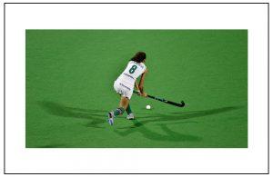 Sport tile 2