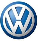 Katlego Nzimande – Promotions and Events Coordinator – VW