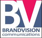 Alison Spratley –  CEO –  BrandVision Communications