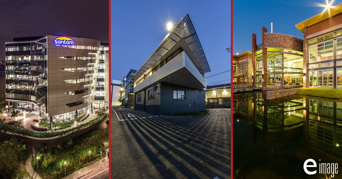 Building Brands With Architectural Photography   eimage