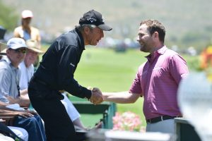 Sports Photography Tips   Gary Player   eimage