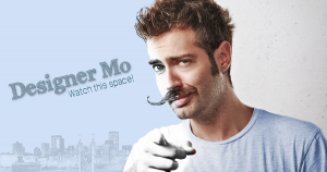 Immortalise Your Mo This Movember | eimage