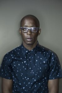 Masimba Sasa | eimage Photographer | eimage