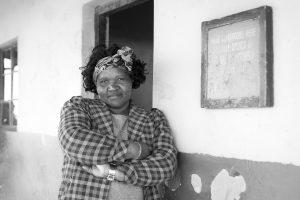 Masimba Sasa - eimage Photographer